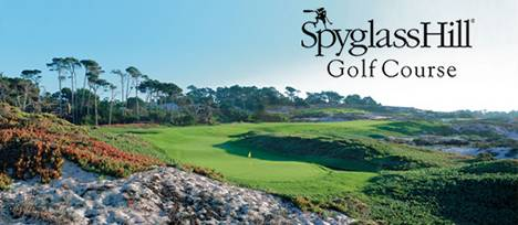 Spyglass_Hill_4th_hole