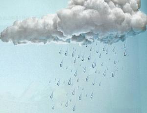 rain-clouds-enjoy-water
