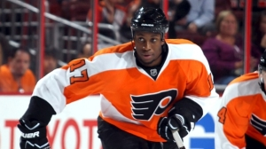 Wayne Simmonds (17)