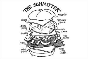 h-and-j-mcnallys-the-schmitter-philadelphia-600