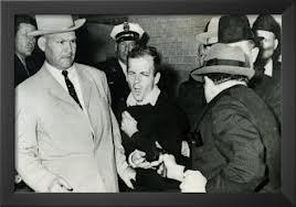 Killing Kennedy (5/6)
