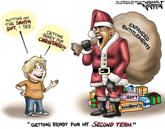 Obama-Claus-600