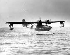 PB2Y Catalina