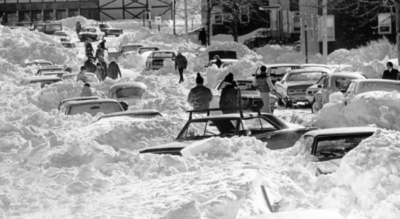 1978-Blizzard-Makes-a-Comeback-This-Time-It-s-Called-Nemo
