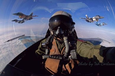 Alaska-F-16s-for-document