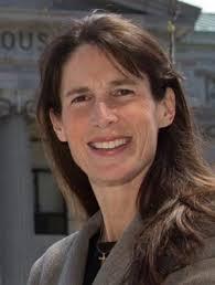 Maureen Coggins, esq.