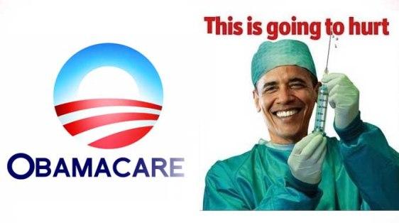 doctor-obamacare