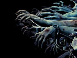 zombie-hands