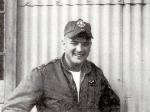 COL Francis J. McGouldrick Jr.