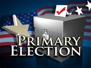primary-election