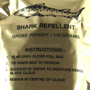 shark-repellent-sharep-b_2