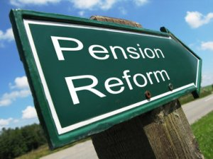 pension-reform