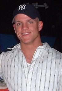 Corporal Jason L. Dunham
