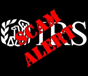 IRS-telephone-scam