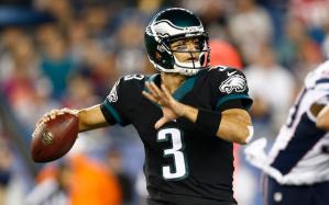 Mark-Sanchez-Eagles.trade.final