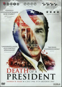 death_of_a_president