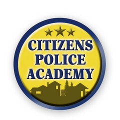 citizens-police-academy-wilmington-delaware