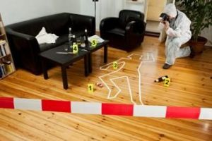 Crime-Scene-Investigation-Careers