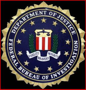 fbi-seal-plaque-m