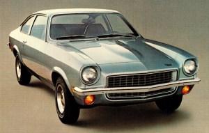 1972_Chevrolet_Vega_Hatcback