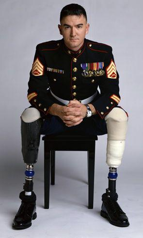 disabled_veterans