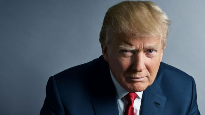 720x405-R1244_FEA_Trump_A_SML