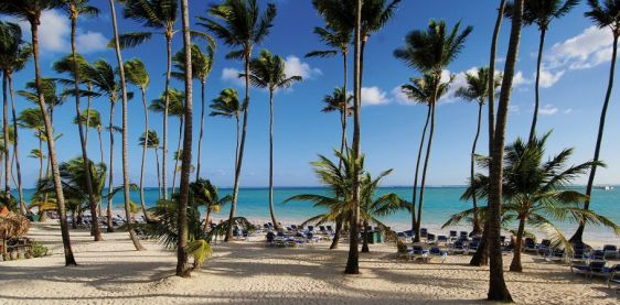 dominican-republic-barcelo-hotels-beach54-8953