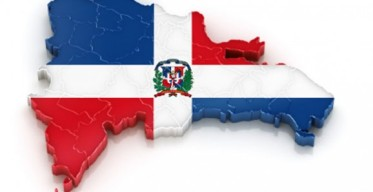 dominican-republic-fact-fil-578x298