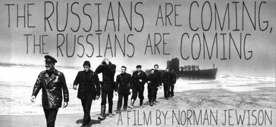 Editors-Pick-The-Russians-are_-Coming-The-Russians-are-Coming