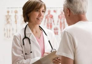 Nurse-Practitioners
