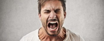 anger-management-1058x426