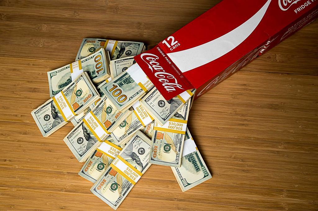 Philadelphia Soda Tax Reality Check