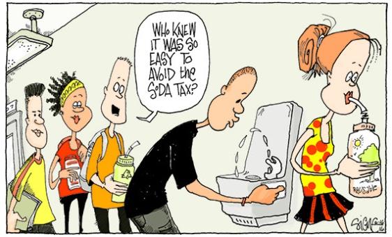 06-16-16 Soda tax