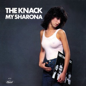 The-Knack-My-Sharona-1581713180