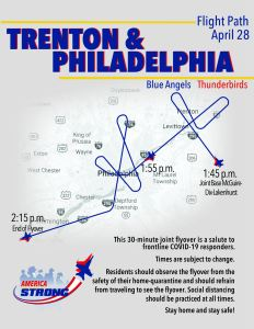 philly-flightpath