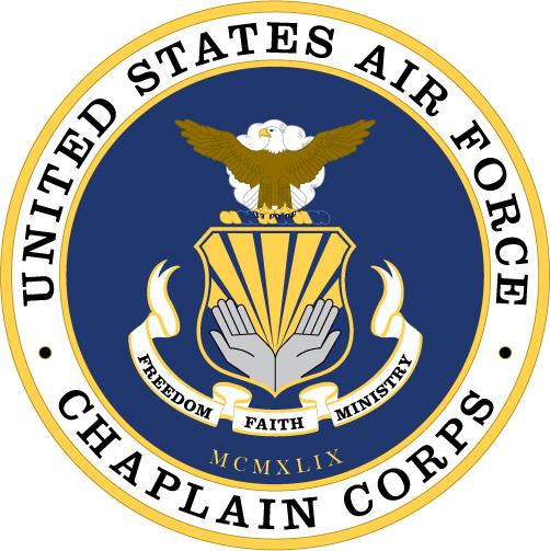 My Corona … Day 80: Whiskey Tango Foxtrot, Air Force