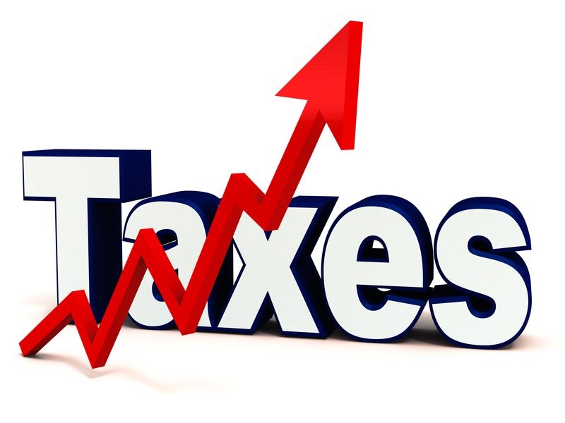 Understanding Democrats on Taxes in an Election Year